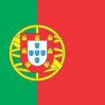 Суррогатное материнство в Португалии