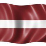 Суррогатное материнство в Латвии