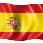 Суррогатное материнство в Испании