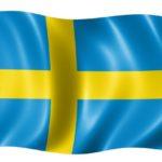 Суррогатное материнство в Швеции