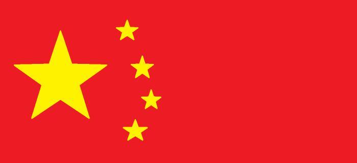 Суррогатное материнство в Китае