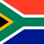 Суррогатное материнство в ЮАР