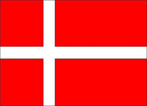 Суррогатное материнство в Дании