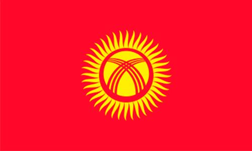 суррогатное материнство в Кыргызстане