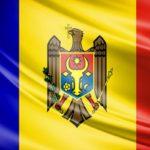 Суррогатное материнство в Молдавии