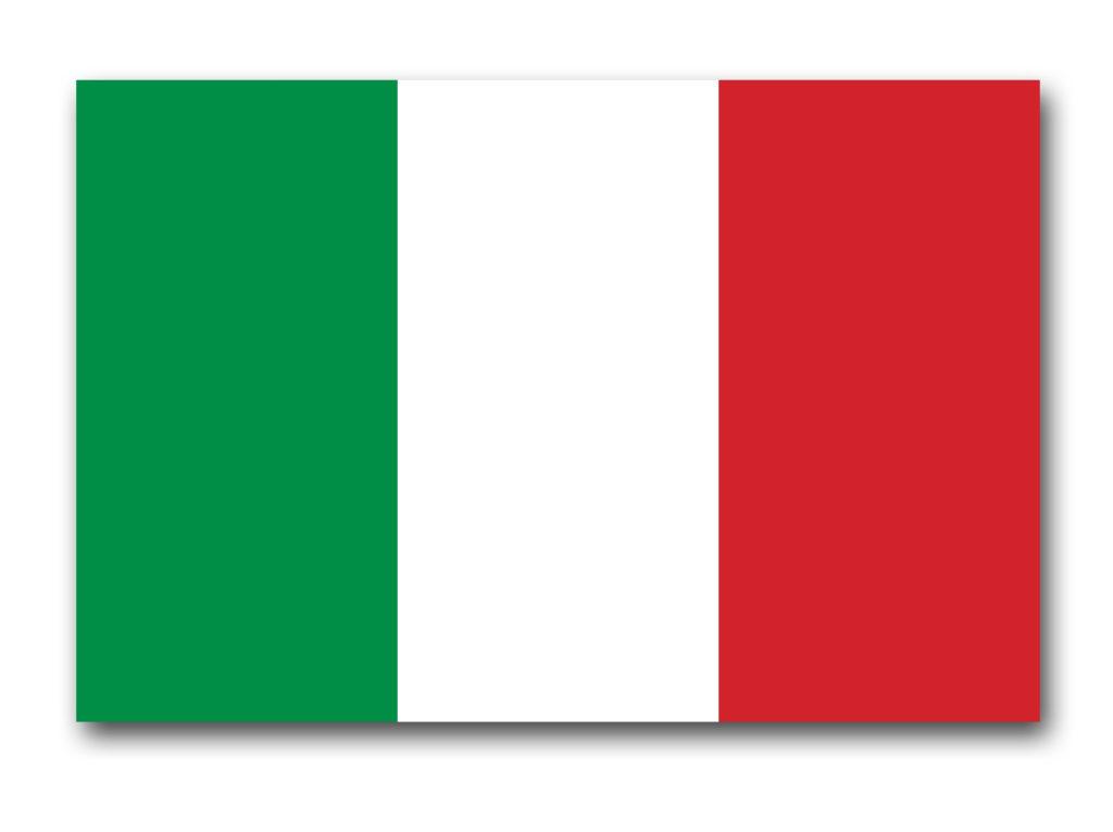 Суррогатное материнство Италии