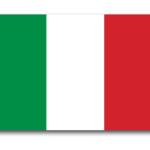 Суррогатное материнство в Италии