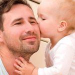 Суррогатное материнство как смысл жизни