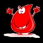 Наследование группы крови и резус фактора при донорстве