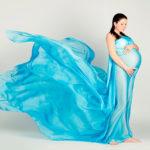 Суррогатное материнство. Пакеты услуг Центра Семья