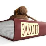 В Госдуму внесен законопроект о совершенствовании регистрации детей, рожденных суррогатными матерями