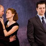 Суррогатное материнство в тайне от мужа